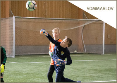 Lisebergs BP 17 – 18 juni (MV)