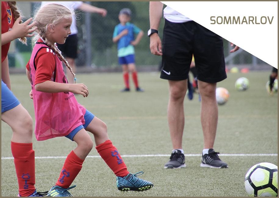 Älvsjö, Lisebergs BP 15 – 18 juni