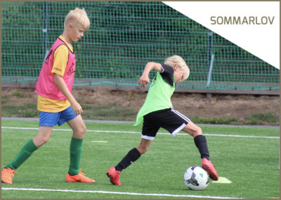 Västerås 28 – 30 juni