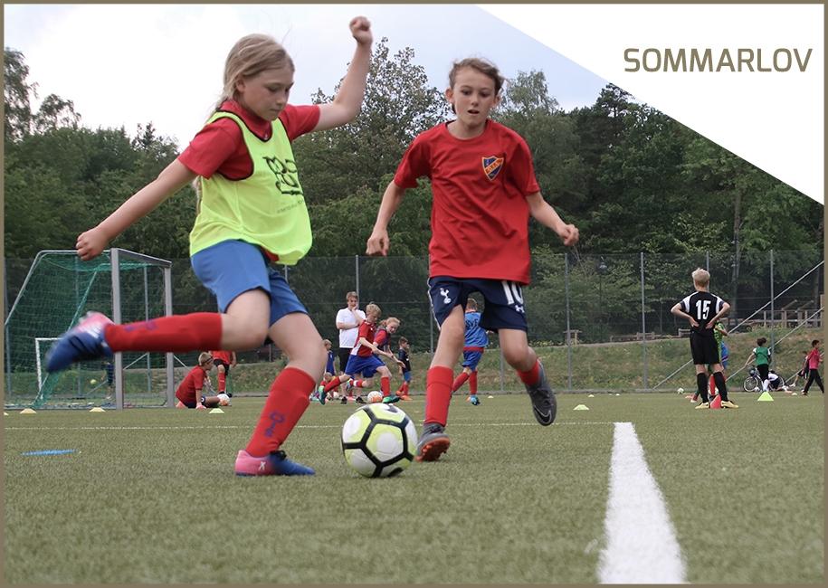 Älvsjö, Lisebergs BP 21 – 23 juni