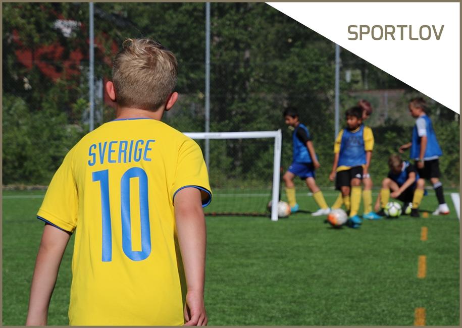 Sollentuna Fotbollshall 26 – 28 feb